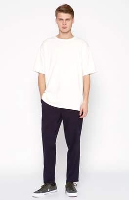 PacSun Slim Taper Chino Pants