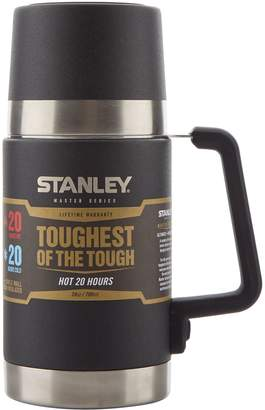 Stanley Master Vacuum Food Jar