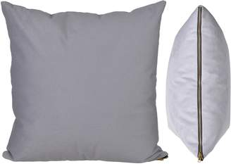 "A&B Home Bhome T41892 ""Verrado"" Pillow"