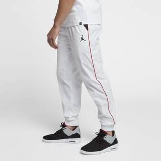 Nike Jordan AJ 3