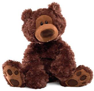 Gund Philbin Bear Plush Toy