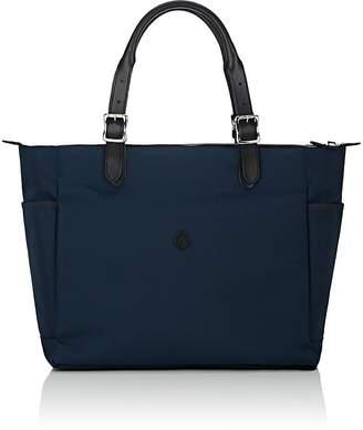 Cledran Men's Renon Tote Bag