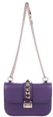 Valentino Small Glam Rock Bag