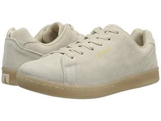 Skechers Street Darma Women's Shoes