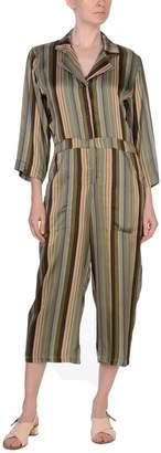 Grazia'Lliani SOON Jumpsuits