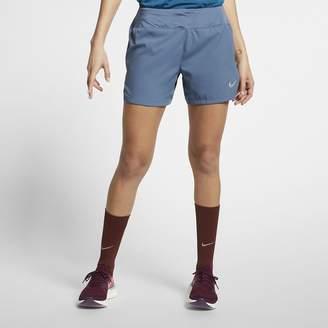 "Nike Women's 5"" Running Shorts Dri-FIT"