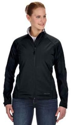 Marmot Ladies' Levity Jacket - BLACK 001 - S 8587