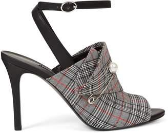 Nwwts Matilde Ankle Strap Sandals