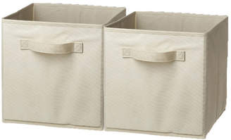 Sorbus Foldable Storage Basket