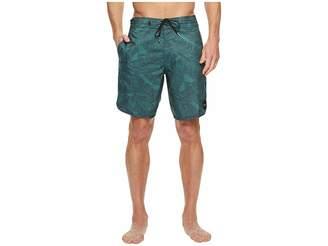 Quiksilver Variable 19 Beachshorts Men's Swimwear