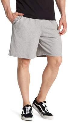 Champion Classic Jersey Shorts