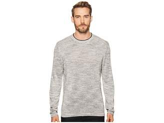 Ted Baker Inzone Crew Neck Long Sleeve Sweater Men's Sweater