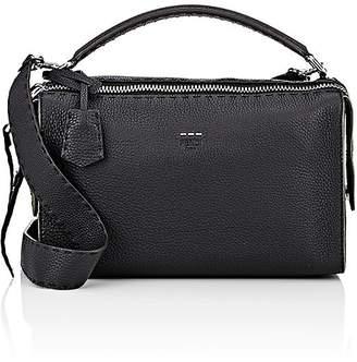 Fendi Women's Selleria Lei Bag