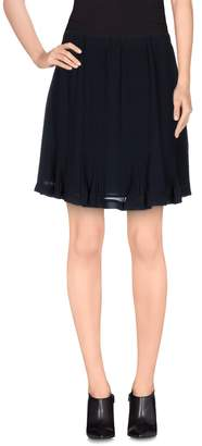 MICHAEL Michael Kors Mini skirts - Item 35269149RT
