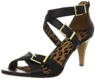 Jessica Simpson Women's Eugenias Sandal