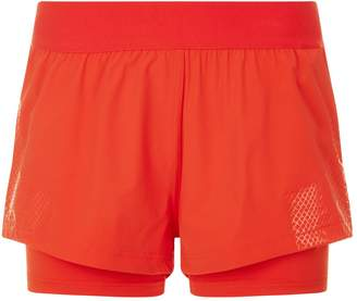 adidas by Stella McCartney X adidas Training Shorts