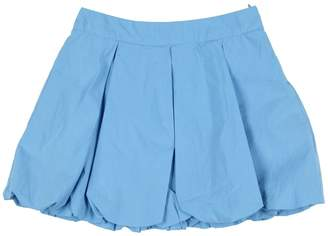 Ermanno Scervino Skirts - Item 35370823VN