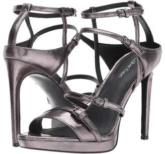 Calvin Klein Shantell Women's Sandals
