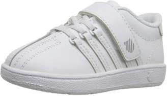 K-Swiss Classic VN VLC Shoe