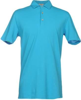 Altea Polo shirts - Item 12150189JX