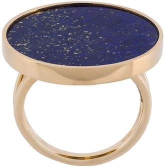 Astley Clarke Neptune ring