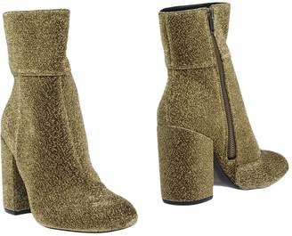 Steve Madden Ankle boots - Item 11237638EO