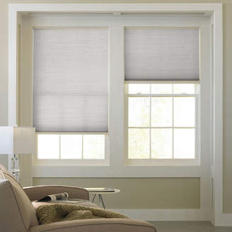 JCPenney JCP HOME HomeTM Light-Filtering Cordless Cellular Shade