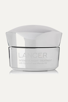 Lancer Intensive Night Treatment, 50ml - one size
