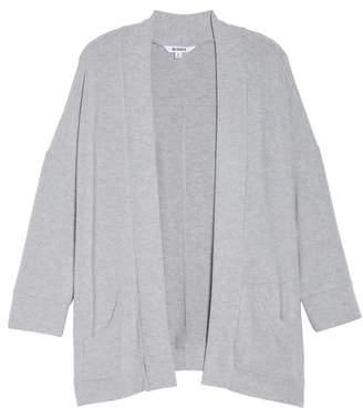 BB Dakota Halee Hacci Kimono Cardigan