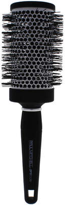 Paul Mitchell Express Ion Round Xl