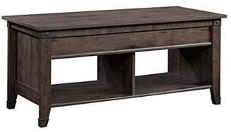 Sauder 420421 Coffee Table