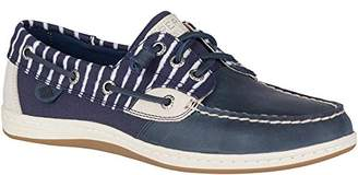 Sperry Women's Songfish Wool Shoe