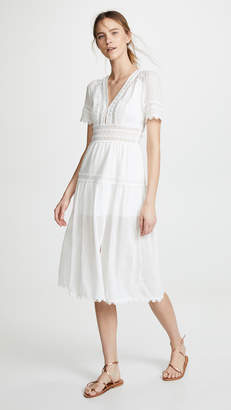 ASTR the Label Ari Dress