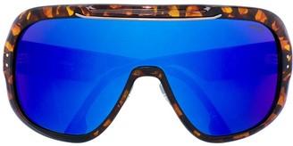 Carrera Epica sunglasses