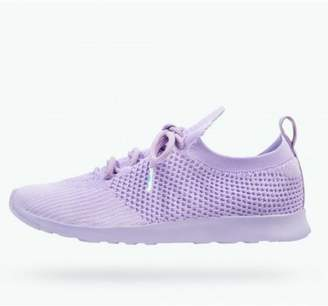 NATIVE YOUTH Mercury Knit Purple