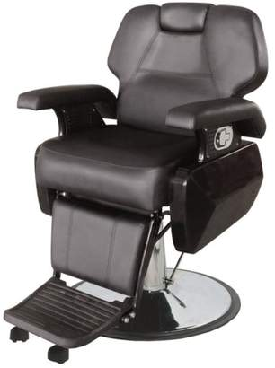 Equipment Puresana Gladiator V Barber Chair