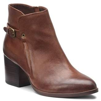 Isola Orlinda Leather Bootie