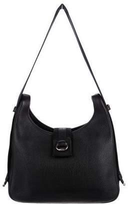 Hermes Clemence Tsako Bag