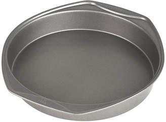 Cooks 9 Round Nonstick Cake Pan