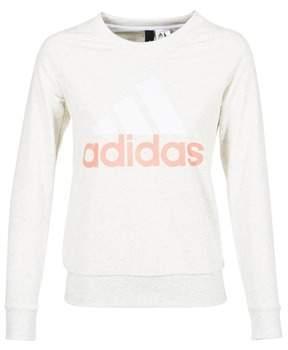 Sweatshirt ESS LIN SWEAT