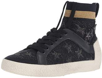 Ash Women's Ninja Star Sneaker