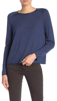 John & Jenn Crew Neck Sweater