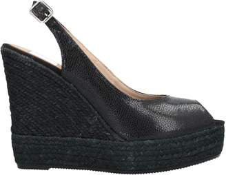 Kanna Sandals