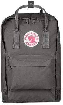 "Fjallraven Kanken 15"" Laptop Backpack"