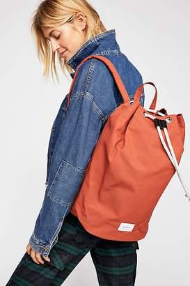 SANDQVIST Evert Backpack