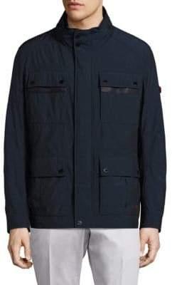 Strellson Hazard Utility Jacket