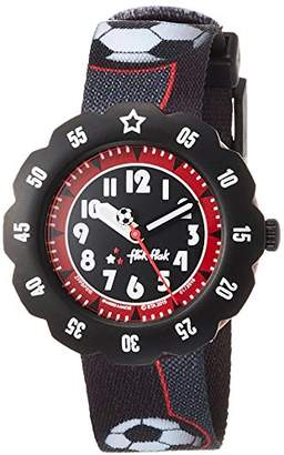 Flik Flak Boys' Watch FPSP010