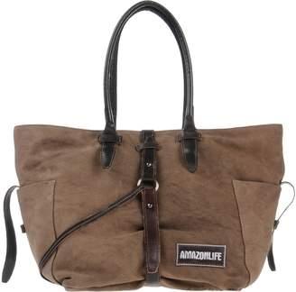 Amazon Life AMAZONLIFE® Handbags - Item 45355631