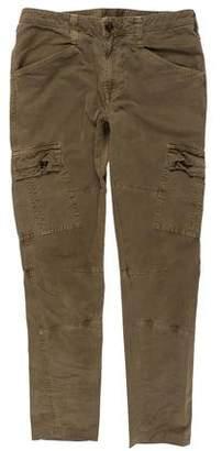 J Brand Westpoint Cargo Pants