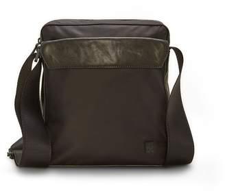 Vince Camuto Basin Fabric Crossbody Bag